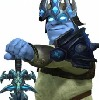 sram1280's avatar