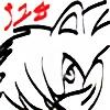 Srang-person's avatar