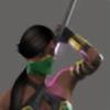 SrATiToO's avatar