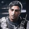 Sravlan's avatar