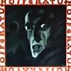 sray's avatar