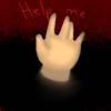 SRay12345's avatar