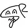 SRAYA's avatar