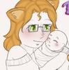Srb1995x's avatar