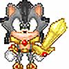 SRB2-Blade's avatar