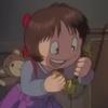 srbarker's avatar