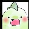 Srbyssketching's avatar