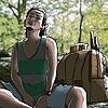 SrCasticCat's avatar