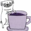 SrceLedu's avatar