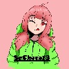 SrChoco13's avatar