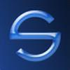 SrCky's avatar