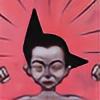 SrClapton's avatar
