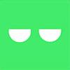 SrDaro's avatar
