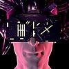 SrDion's avatar