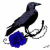 Srea30's avatar