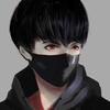 SREAZ's avatar