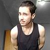 SrEbone's avatar