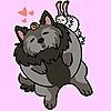 SrebrnaStal's avatar