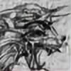 sredeis's avatar
