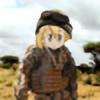 Sredifor's avatar