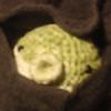 Sredni-Ezrah-Vt's avatar