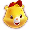 sreeejith's avatar