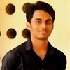 sreeharibalachandran's avatar