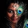 SreejaRenganath's avatar