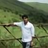 sreekavalam's avatar
