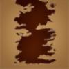 srekuz's avatar