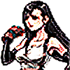 Sreliata's avatar