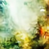 srenkalee's avatar