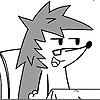 SrErizo's avatar