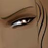 Sresla's avatar