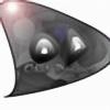 sreui27's avatar