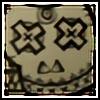 SREv's avatar