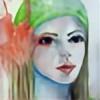 sreysat2013's avatar