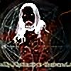 srfartandaudio's avatar