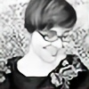 SRfineArt's avatar