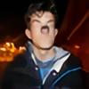 SrFructuoso's avatar
