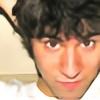 srfusao's avatar