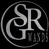 SRG-Wands's avatar