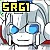 srg1's avatar