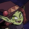 SrGatoso's avatar