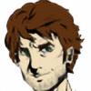 SrgDark's avatar