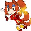 SrgntDrew's avatar