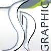 SRGraphic's avatar