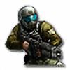 SrgtShotup's avatar