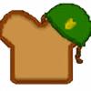 SrgtToasty's avatar