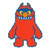 srhanson's avatar
